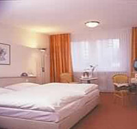 3 photo hotel TOP HOTEL PANORAMA INN HAMBURG, Hamburg, Germany