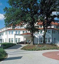 3 photo hotel MERCURE HAMBURG AIRPORT 4*, Hamburg, Germany