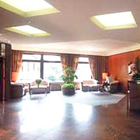 3 photo hotel BEST WESTERN HTL HAMBURG INTL, Hamburg, Germany