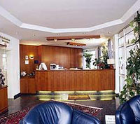2 photo hotel RINGHOTEL NORDERSTEDT, Hamburg, Germany