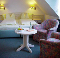 4 photo hotel RINGHOTEL NORDERSTEDT, Hamburg, Germany